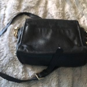 Michael Kors Bags - Black Michael Kors cross body